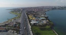 Kanal İstanbul İçin Karar Bekleniyor!