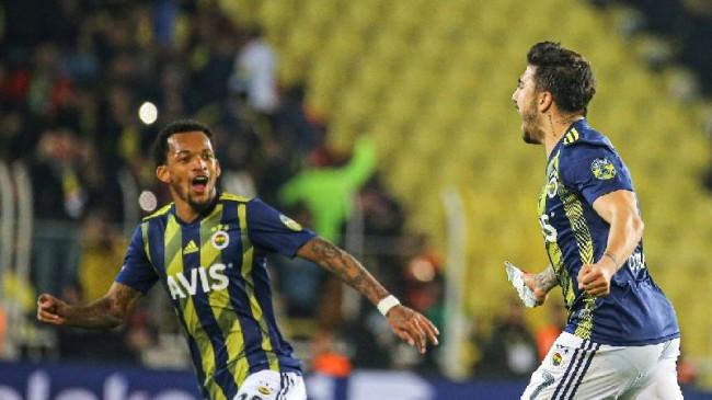 Fenerbahçe'den Ozan Tufan'a Yeni Teklif!