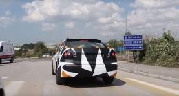 Türkiye Yerli Otomobile Kilitlendi!