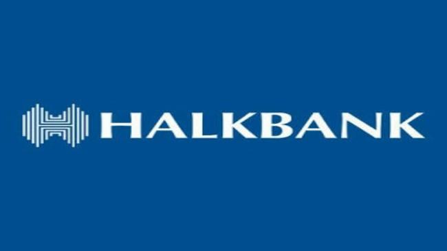 Halkbank Müşteri Hizmetlerine Direk Bağlanma 2020