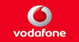 Vodafone Müşteri Hizmetlerine Bağlanma 2020