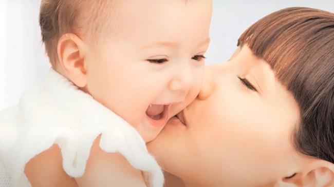 Bebeklerin Bağışıklık Sistemini Nasıl Güçlenir?