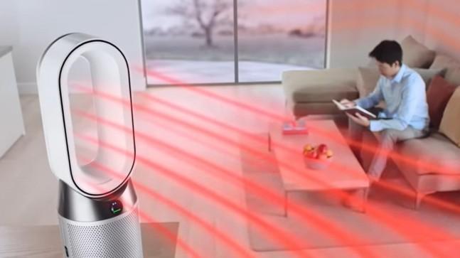 En İyi Hava Temizleme Cihazı Hangisi?