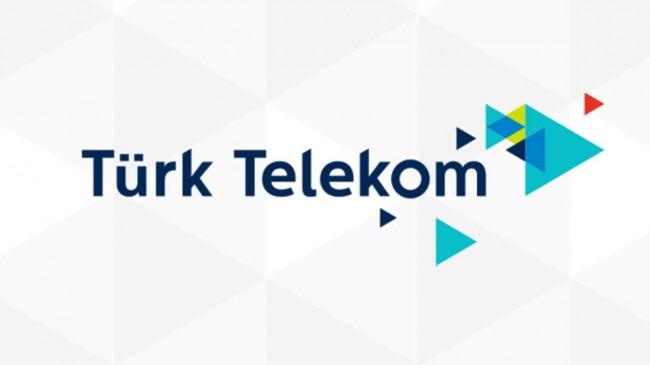 Türk Telekom Müşteri Hizmetlerine Direkt Bağlanma 2020