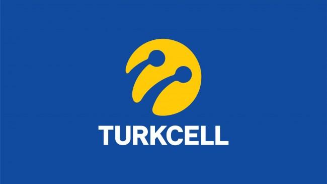 Turkcell Müşteri Hizmetlerine Direk Bağlanma 2020