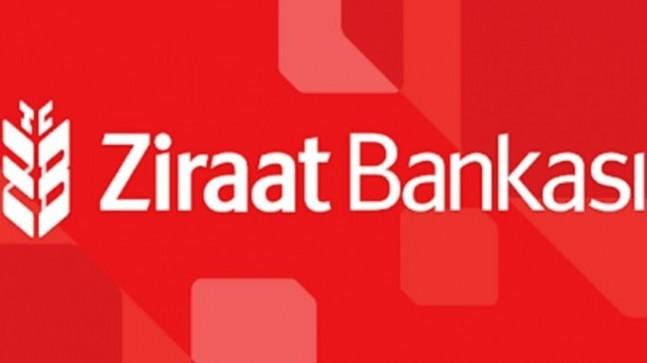 Ziraat Bankası Müşteri Hizmetlerine Direk Bağlanma 2020