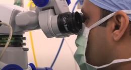 Akıllı Lens Nedir, Tedavisi Nasıl Yapılır?