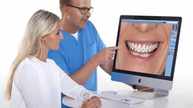 Türkiyenin En İyi Diş Hekimleri ve Uzmanlık Alanları Detaylı Liste!