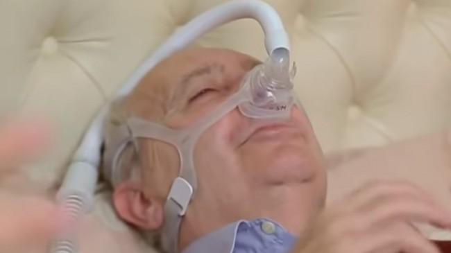 Uyku Apnesi Nedir, Ameliyatı Nasıl Yapılır?