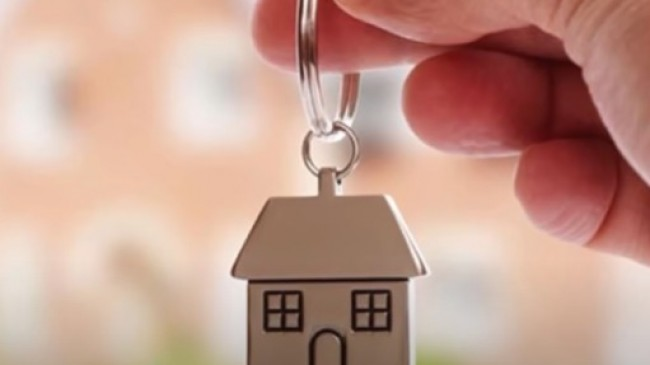 İlk Defa Ev Alacak Olanlara Devlet Desteği Şartları