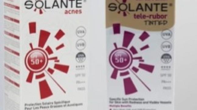 En İyi Güneş Kremi Nasıl Seçilir? (En İyi 5 Güneş Kremi)