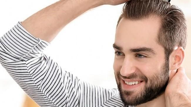 Robotik Saç Ekimi Nedir? 5 Önemli Avantajı Nelerdir?