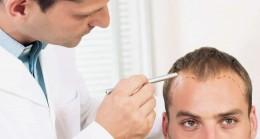 En İyi Saç Ekim Merkezleri Yorumlar