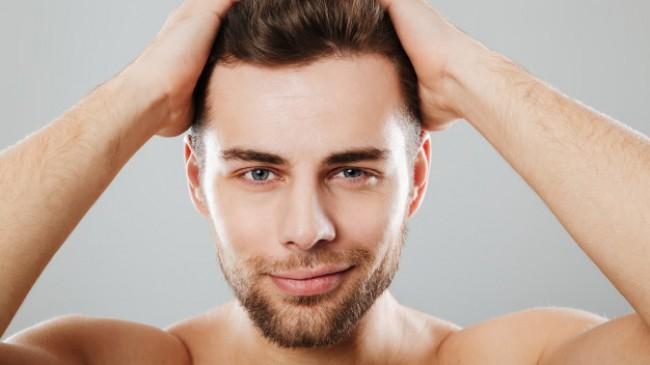 Traşsız Saç Ekimi Nedir? Nasıl Yapılır?