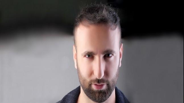 Vasfi Arşan Çelik 'Alp Arslan' dizisiyle anlaştı!